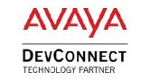 Avaya-Dev-Connect